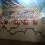 ホーチミンのクチトンネルツアーに参加してベトナム戦争時の兵士の生活を知ろう