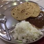 バンコクで誰でもカレー食べ放題!!しかも無料!?