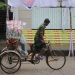 バングラデシュで気をつけること
