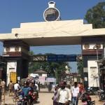 インドからネパールへの陸路入国について