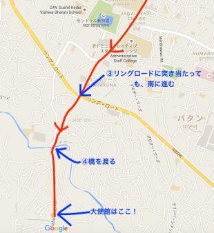 地図2徐々