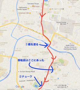 地図1じょp