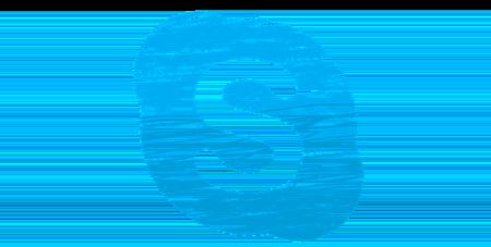 国際電話には「Skype」がおすすめ